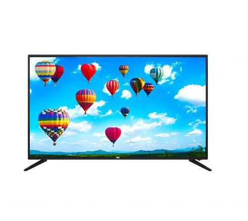 VOX TV 43DSA314B