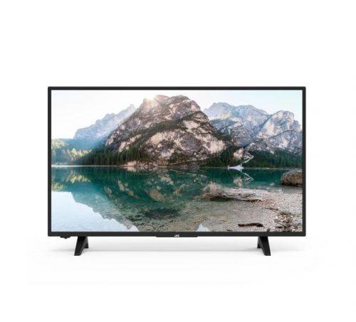 JVC LT-43VU3000 Televizor