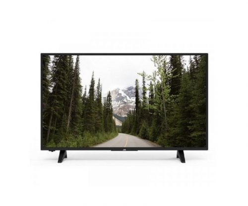 JVC LT-43VU3900 4K Ultra HD LED SMART TVV