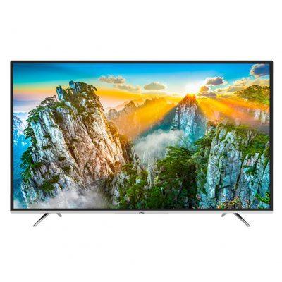 JVC LT-50VA6900 Televizor