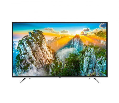 JVC  LT-43VA6900 TELEVIZOR