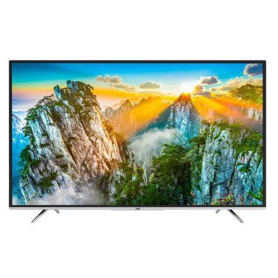 JVC LT-65VA6900 Televizor