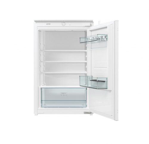 GORENJE RI 4092 E1 ugradni frižider