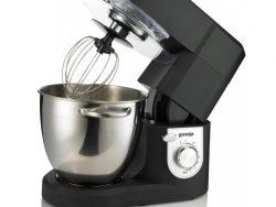 Gorenje MMC1500BK kuhinski robot