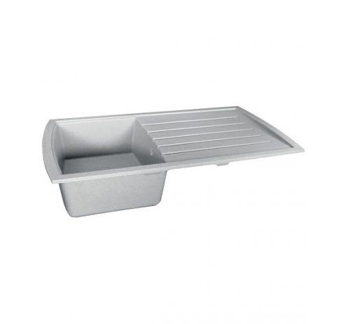 Gorenje  KM 2 ugradna sudopera siva