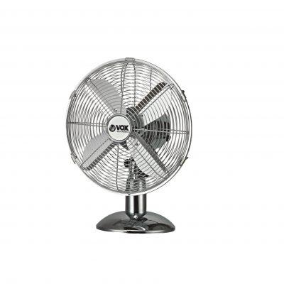 VOX MTL 40M Ventilator