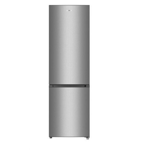 GORENJE  RK4181PS4 Kombinovani frižider