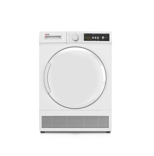 VOX TDM-800T Mašina za sušenje veša