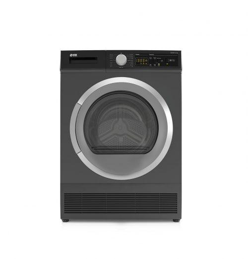 VOX  TDM-800T1G Mašina za sušenje veša
