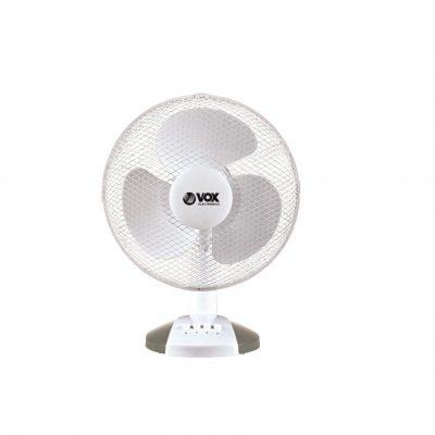 VOX TL 30A ventiator