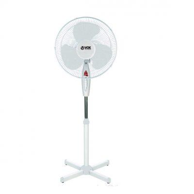 VOX VT 1630 Ventilator