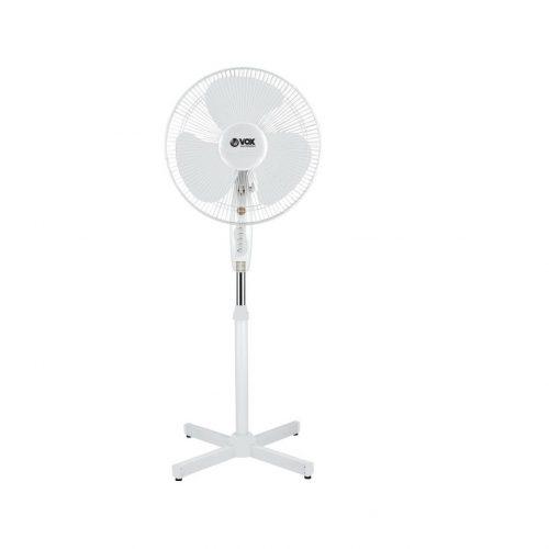 VOX VT 1614 Ventilator