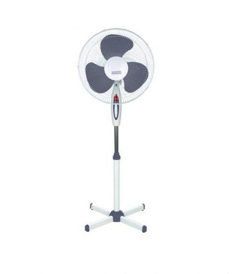 VOX VT 1629 Ventilator