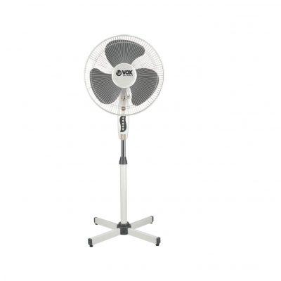 VOX VT 1613 Ventilator