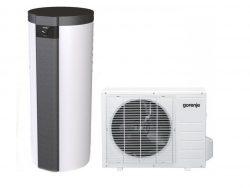 Gorenje TC 301 SGNT toplotna pumpa