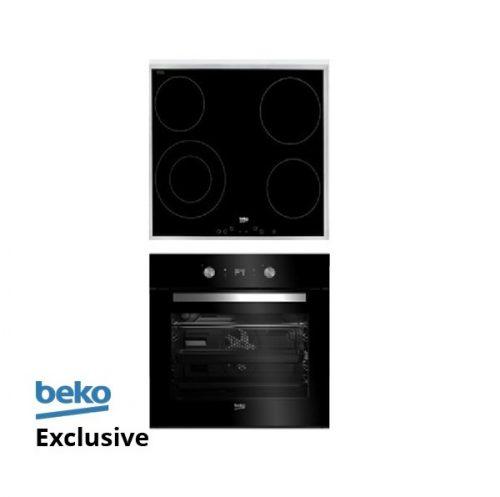 BEKO  BSE 24322 B UGRADNI SET – Exclusive