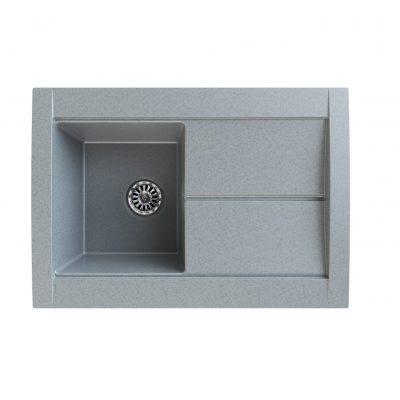 Gorenje KVE76.10 ugradna sudopera siva