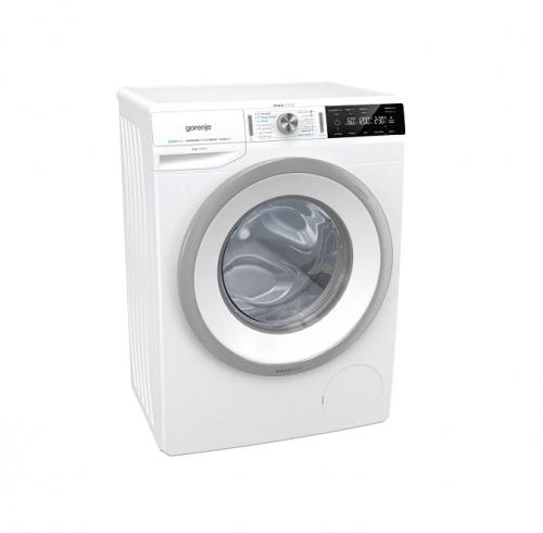 GORENJE  WA 84 SDS mašina za pranje veša
