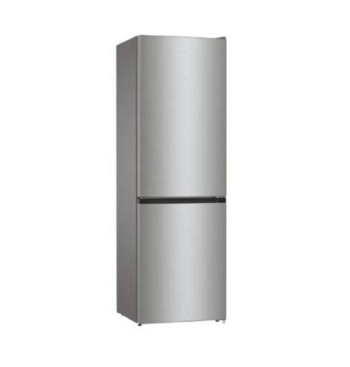 Gorenje RK6192AXL4 Kombinovani frižider