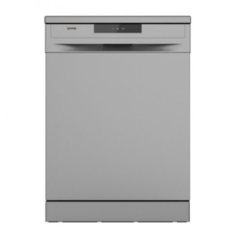 Gorenje GS62040S Mašina za pranje sudova