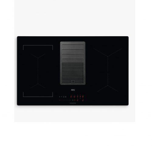 AEG  IDE84243IB kombinovana ugradna ploča