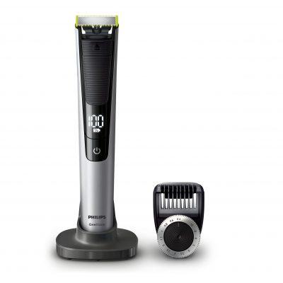 Philips QP6520/20 OneBlade trimer/brijač