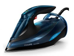 Philips GC5034/20 pegla