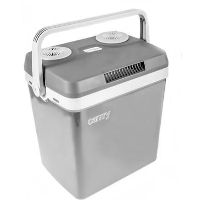 CAMRY CR93 prenosni frižider