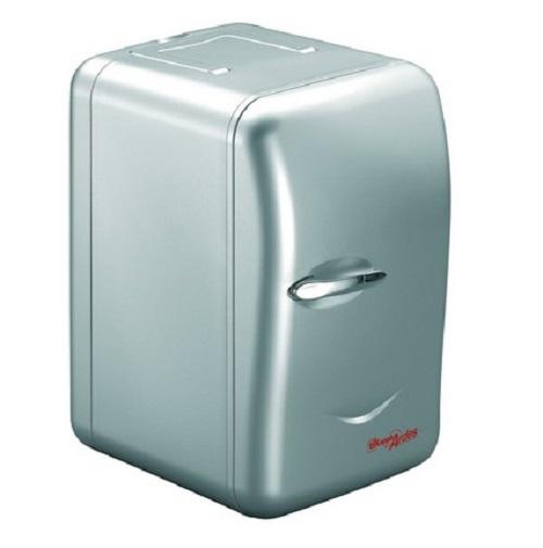 ARDES ARTK44A mini frižider
