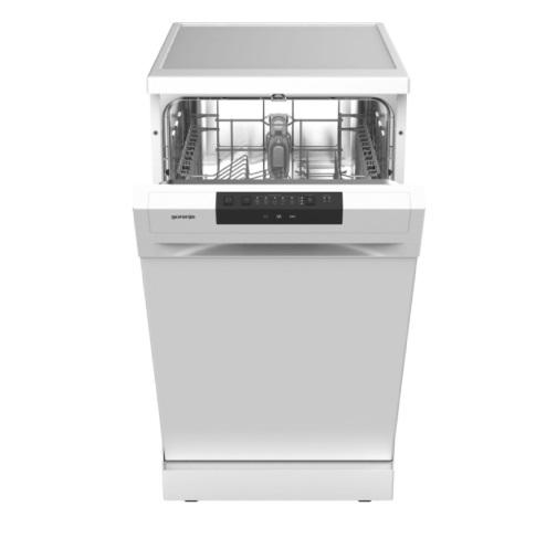 Gorenje  GS52040W Mašina za pranje sudova