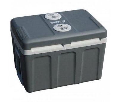 CAMRY CR8061 Ručni frižideri