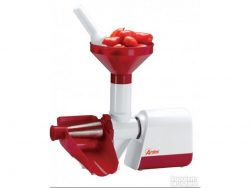 ARDES AR74A80  Mašina za mlevenje paradajza