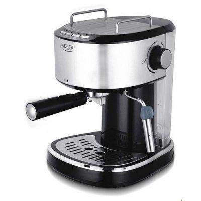 Adler AD4408 aparat za espresso