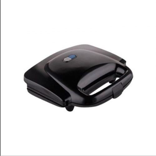 Ardes AR1S10 aparat za sendvice