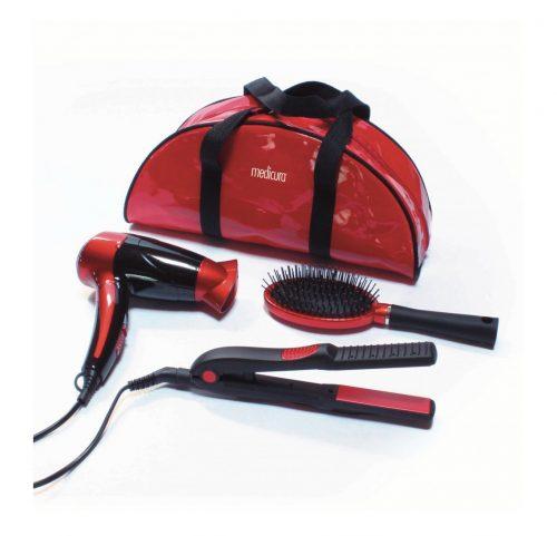 ARDES ARM350 set  za kosu