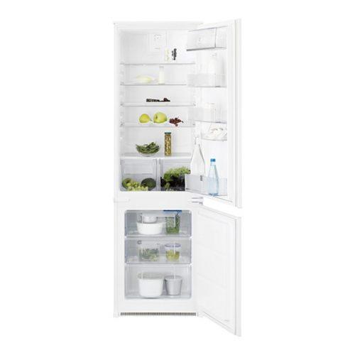 Electrolux  ENN2811BOW Ugradni frižider