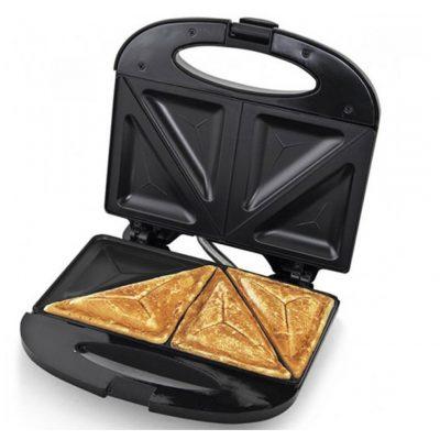 TITANUM TKT002K aparat za sendviče