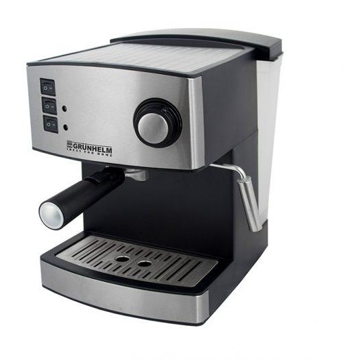Mesko MS4403 aparat za espresso i kapucino