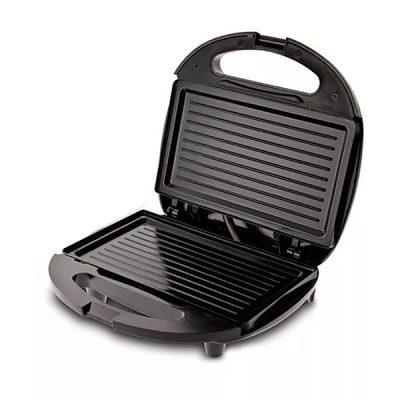 Sinbo SSM2513 Sendvič toster