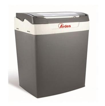 Ardes AR5E30A mini frižider za kuću i kola