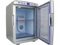 Ručni frižideri
