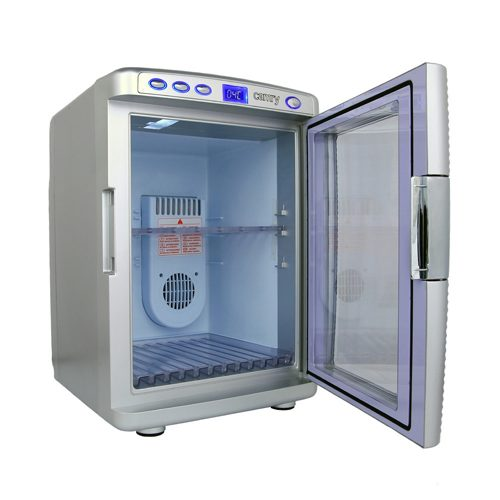 CAMRY CR8062 mini frižider