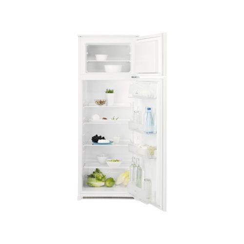 Electrolux EJN2301AOW ugradni frižider