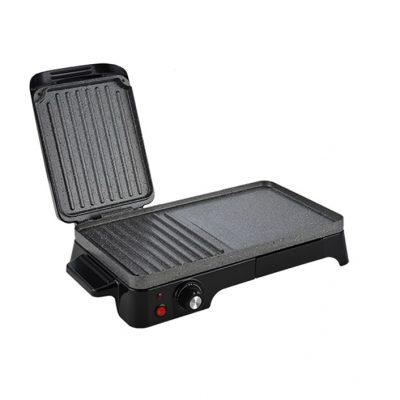Adler AD6608 električni roštilj 2200W