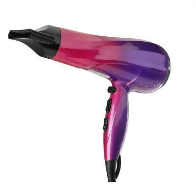 Aurora AU3528 Fen za kosu