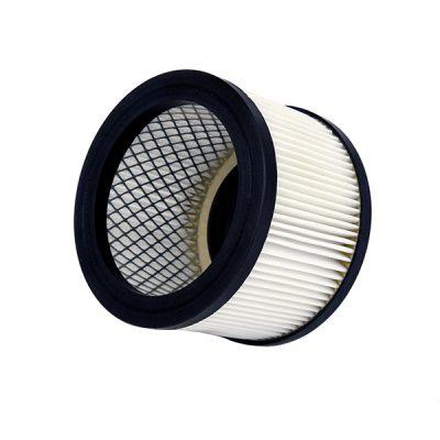 Adler AD7035.1 Hepa filter..