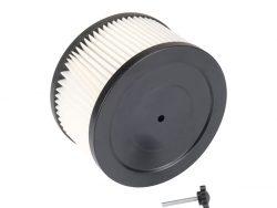 Ardes AR4A20/FH Hepa filter za usisivač za pepeo