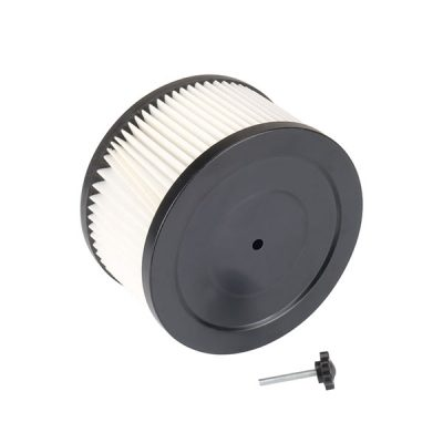 Ardes AR4A20/FH Hepa filter..