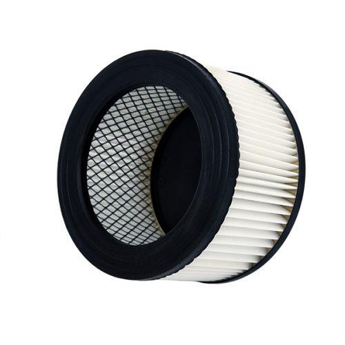 Camry CR7030.1 Hepa filter za usisivač za pepeo
