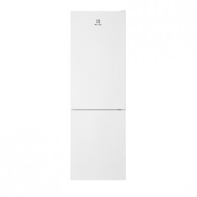 Electrolux LNT5MF32W0 kombinovani frižider